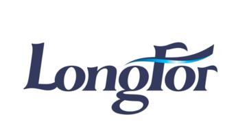 龙湖地产更名龙湖集团 决议获股东大会正式批准