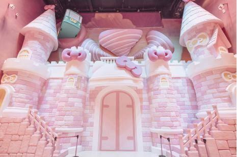 """【新闻通稿】全球唯一""""海派""""主题背景,世茂Hello Kitty上海滩时光之旅正式开业-0329-final1740.png"""