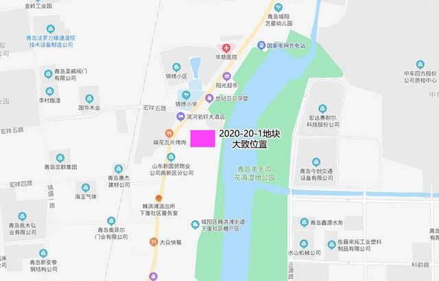 QQ截图20201026090657.jpg