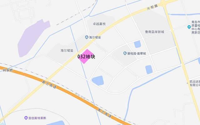 QQ截图20201223140921.jpg
