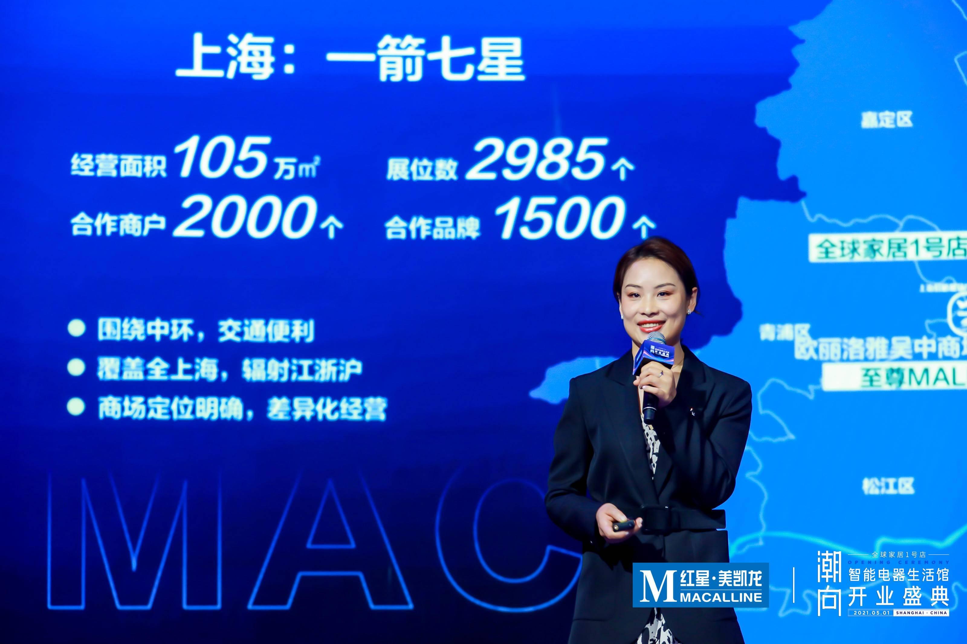 上海市营发中心、全球家居1号店总经理王晓丽.jpeg