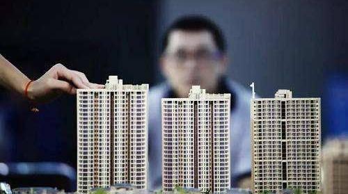 深圳加快住房用地供应,住房体制迎来巨变!
