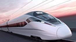 大湾区城际铁路规划有望上半年获批实施