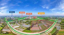 全部现房销售!芜湖市推出2018号宗地,拟于12月4日出让!