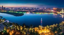 50个城市人才安居吸引力排名 沈阳领先!