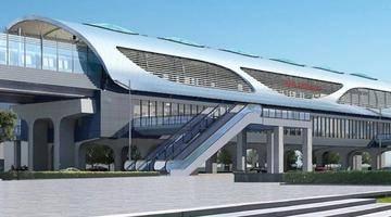 杭州地铁司机,是怎么开车的?地铁这7座站,有点特别!