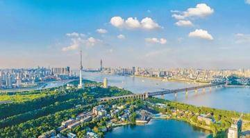武汉拟出台新建商品房销售新规,这些问题都有明确规定了