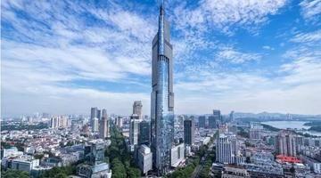 成立!这个国际联盟,总部在南京!
