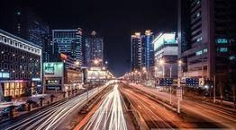 新一轮城市价值爆发,为什么说常州的未来在这里?