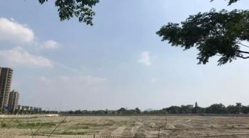 预告:下周主城区三宅一商 打响八月土拍收官战