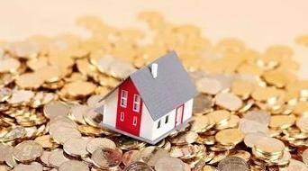 10月11日深圳一手住宅成交89套跌幅约23.93%