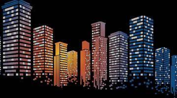 二线城市涨一线城市平 房贷利率现局部抬升之势
