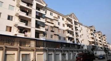 楼事快讯 |杭州预计2025年全面完成回迁安置