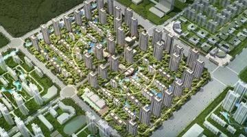 楼事|棚改降温立法提速 房地产调控渐别短期化政策
