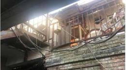 北京住建委:自建房、阳光房等有违建的房子不能卖
