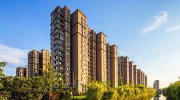 北京租房市场回温:有中介去年倒贴做业务,如今月入超4万元