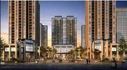 """深圳目前""""最高""""住宅规划曝光,将建5栋77层高楼!"""