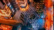 世茂十里星河 | 自带约10万方商业的都市商业综合体,即将C位出道