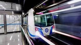 """2023年,大连将迎来""""地铁时代"""""""