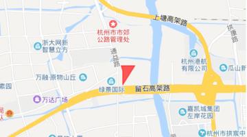 (最新成交)融创以楼面价21613.66元/平竞得运河新城单元GS1201-04宅地
