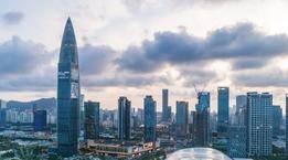 """重点城市楼市""""银十""""表现平稳 二手市场潜在需求旺盛"""