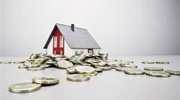 房企卖楼对渠道依赖越来越高