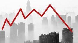 7月销售环比跌近两成 百强房企分化进一步加剧