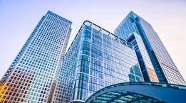 2020年沈阳楼市成交大降前景趋冷 二手房占比不足4成卖房艰难