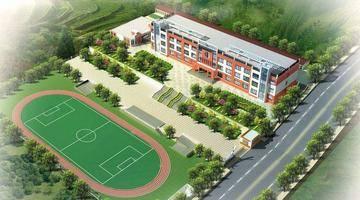 楼事教育丨浑南区两年内将新建8所中小学校