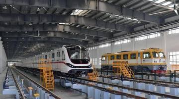 江汉湾桥通车、3条地铁开通……今年武汉还有更多好消息