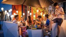南京龙湖冠寓践行品质运营,引领全新租住生活