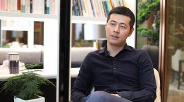 楼事专访|好产品不缺好市场 对话旭辉苏南区域集团副总裁沙欢