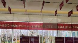 """""""0""""优惠,不分销,还能蝉联销冠,江宁滨江这个硬核红盘是真的火了!"""