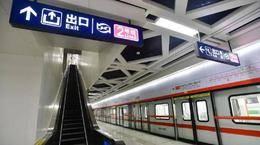 总投资额652亿!春分时节,武汉轨道交通产业迎来重大利好