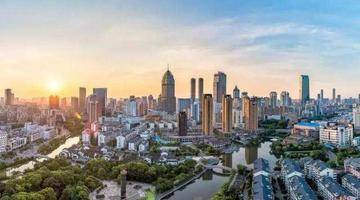 楼事推荐|论升值潜力,锡东新城缘何大势所趋?