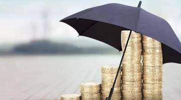 """娇山府投资生意经①通货膨胀下,什么是真正的""""硬通货""""?"""
