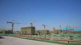 济南自然规划局:近期供应土地4950亩!全力支持项目早落地、早开工、早投产!