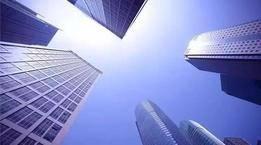 十梅庵路北 规划十三号线东 李沧这个位置将集中建设人才住房