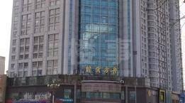 棚改已建成1.4万套 2019年石家庄住建局完成5项民 生工程