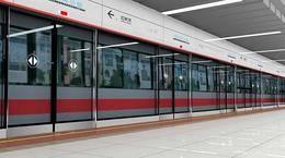 地铁18号线已纳入五期规划,串连宝安、光明、龙华、盐田五大区