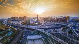 全市大建设复工时间表发布!合肥轨道交通5号线等工程复工