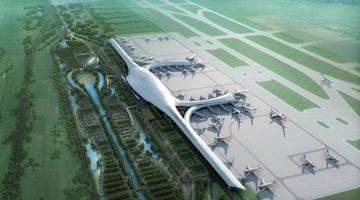 绿地通过混改成功控股广西建工 基建产业能级有望上四千亿