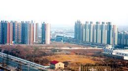 首创置业前7个月销售370亿 7月新获北京大瓦窑项目