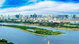 快讯:沈阳入选2020年城市体检样本城市