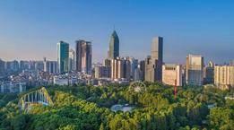 今年武汉将筹建公租房2000套,新建筹集租赁住房9.3万套