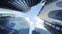北京最大集体土地租赁房主体结构封顶 6500多套房源明年集中入市