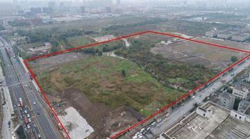 楼事预告|杭州2018最后一宗涉宅地块即将出让,地铁上盖物业会点燃市场吗?
