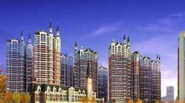 成都买房:新建居住区每千人口不少于10个托位