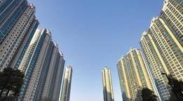 1-2月北京商品住宅销售面积同比增长2倍