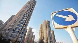一季度北京房地产大宗交易升温:成交10笔、总额209亿